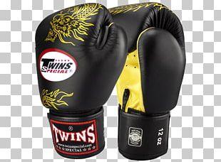 Boxing Glove Muay Thai Boxing & Martial Arts Headgear PNG