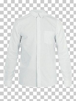 Dress Shirt Fashion Valentino SpA Sleeve PNG