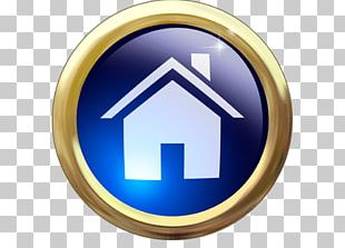 Home Wireless Access Points House Computer Icons Building PNG