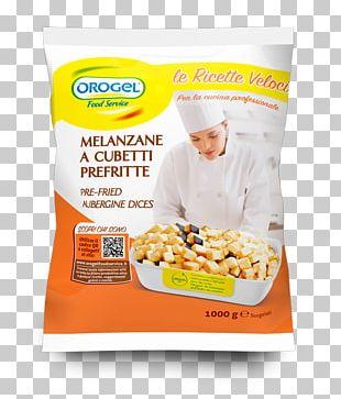 Breakfast Cereal Junk Food Recipe Dish PNG