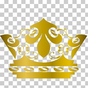 Crown Of Queen Elizabeth The Queen Mother Gold PNG
