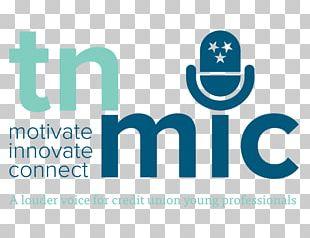 Logo Brand Public Relations Product Human Behavior PNG