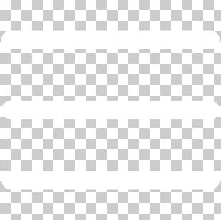 Logo Service MailChimp Information PNG