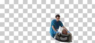 Radiology Magnetic Resonance Imaging Medical Imaging PNG