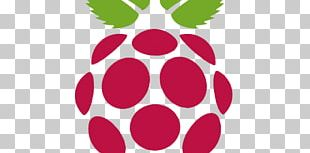Raspberry Pi 3 OpenMediaVault Computer Icons PNG