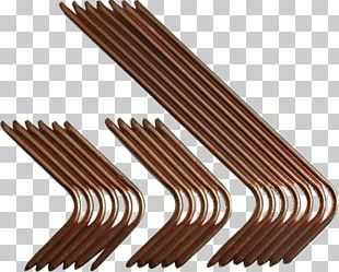 Heat Sink Heat Pipe Extrusion Sintering PNG