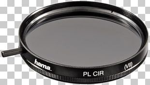 Polarizing Filter Photographic Filter UV Filter Polarizer Photography PNG