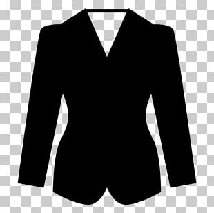T-shirt Clothing Blazer Suit Jacket PNG