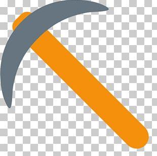 Emojipedia Floyd Mayweather Jr. Vs. Conor McGregor The Magic Flute Athlete PNG