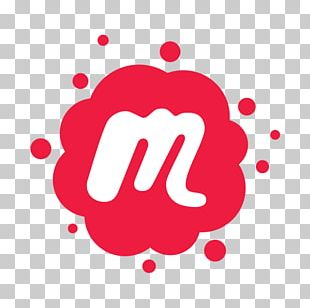 Meetup Social Networking Service YouTube Mobile App PNG