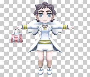 Pokémon X And Y Pokémon GO Ash Ketchum Diantha PNG