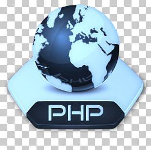 Web Development HTML Web Design Internet Cascading Style Sheets PNG