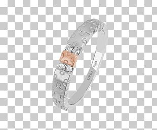 Wedding Ring Jewellery Diamond Engagement Ring PNG