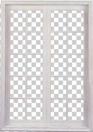 Window Decoration Microsoft Windows Icon PNG