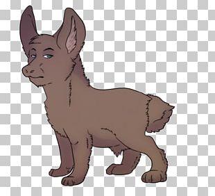 Puppy Dog Breed Snout Razas Nativas Vulnerables PNG