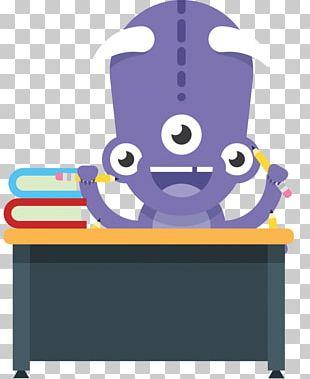 Teacher School Classroom Education ClassDojo PNG