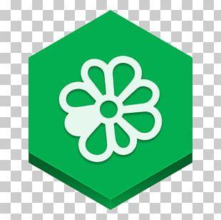 Area Symbol Brand Pattern PNG