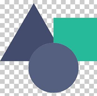 Circle Geometry Encapsulated PostScript PNG