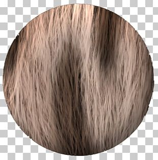 Human Hair Color Hair Coloring Hair Permanents & Straighteners Ombré PNG