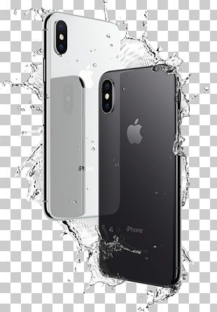 IPhone X IPhone 8 IPhone 7 Face ID Telephone PNG