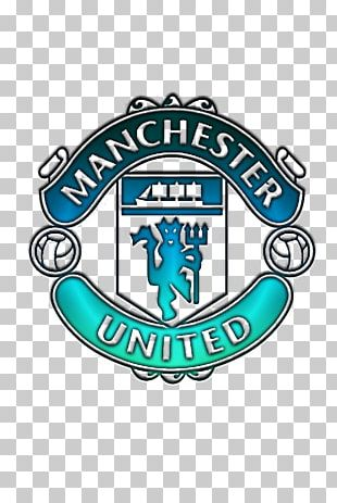 Manchester United F.C. Old Trafford International Champions Cup Real Madrid C.F. Sport PNG