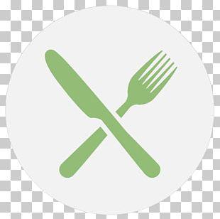 Restaurant Breakfast Food Menu Business PNG