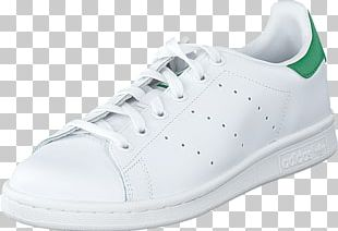 Adidas Stan Smith Sneakers Adidas Originals Shoe PNG