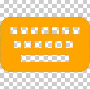 Computer Keyboard Apple Keyboard Computer Icons PNG