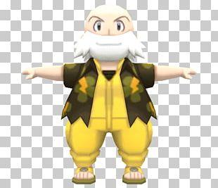 Mascot Cartoon Figurine Character Fiction PNG