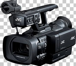 4K Resolution Video Camera Point-and-shoot Camera 1080p PNG
