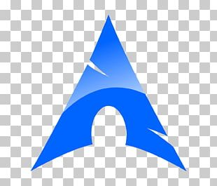 Arch Linux Computer Icons PNG