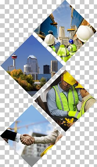 Building Architectural Engineering Paper Advertising Photography PNG