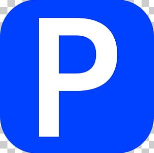 Logo Organization Brand Product Design PNG