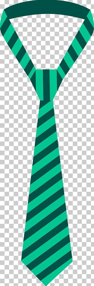 Necktie Fathers Day Euclidean Suit PNG