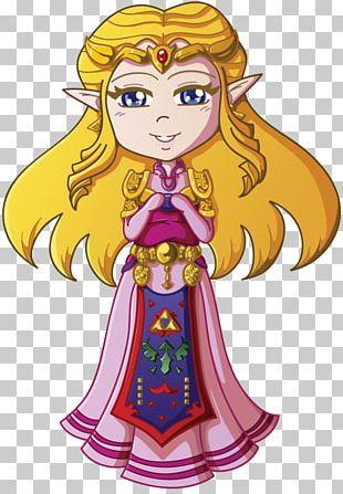 Princess Zelda The Legend Of Zelda: Ocarina Of Time Link Ganon PNG