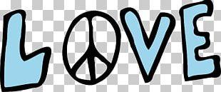 T-shirt Peace Symbols Sticker Bag PNG