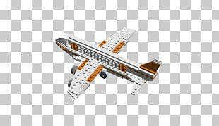 Airplane The Lego Group Toy Lego Ideas PNG