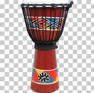 Hand Drums Musical Instruments Djembe Tom-Toms PNG