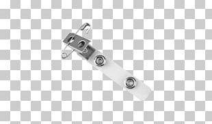 Kontrix Oy Crocodile Clip Safety Pin Jewellery PNG