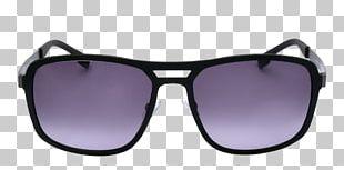 Sunglasses Hugo Boss Trendyol Group Ray-Ban PNG