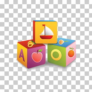 Toy Block Stock Photography Can Stock Photo PNG