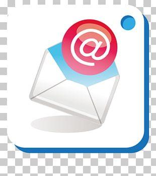 Envelope Mail Post Box PNG