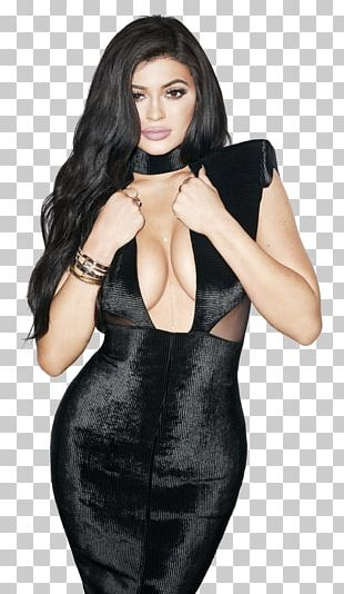 Kylie Jenner Keeping Up With The Kardashians Photo Shoot Photographer PNG