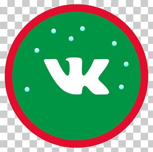 VKontakte Social Networking Service Like Button Professional Network Service Blog PNG