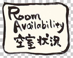 Guesthouse Waraku-an Guest House Rakuza Accommodation Backpacker Hostel PNG