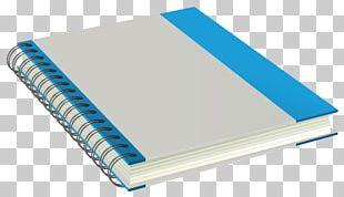 Mumbai Paper Notebook Printing Manufacturing PNG