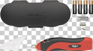 Soldering Irons & Stations Welding Electric Battery Industry PNG