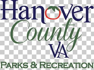 Business Hanover County Parks & Recreation Department Writer Gift PNG