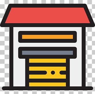 Fire Department Fire Station Fire Extinguishers Computer Icons PNG