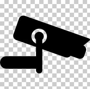 Computer Icons Wireless Security Camera Closed-circuit Television PNG